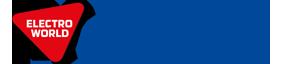 Brenkman Culemborg Logo